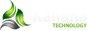 Kahana Technology